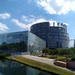 La strada in salita di Ursula von der Leyen nell'Unione europea