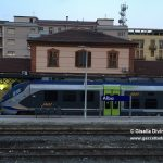 Potenziate durante la Fiera la linea verde e la tratta ferroviaria Alba-Torino