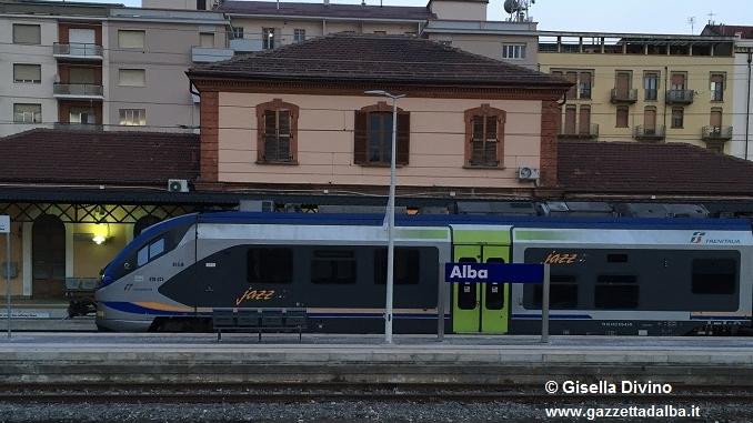 Fiera del tartufo: ecco i treni straordinari per Torino Stura