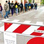 Auto e scuole: la questione resta irrisolta