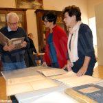Scuola materna Città di Alba, una storia lunga 170 anni