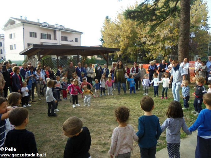 asilo mussotto festa nonni 2017 (3)