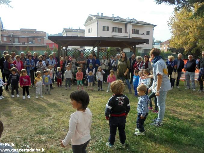 asilo mussotto festa nonni 2017 (6)