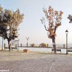 Il Comune di Montelupo intitolerà il belvedere a Michele Ferrero