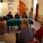 Bra: i 15mila euro comunali andranno a due progetti integrati