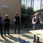Don Livio Greppi, 50 anni di intenso apostolato alla Riva