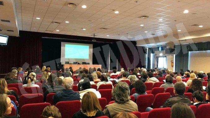 A Fossano si parla di didattica inclusiva