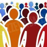 Alba: è straniero il 12% di chi vive in città