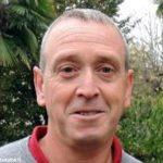 Morto improvvisamente il presidente della società calcistica di Bandito