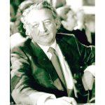 A Bra si apre la diciannovesima edizione del premio Giovanni Arpino