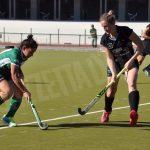 Hockey prato: Lorenzoni Bra resta in vetta, san saba battuto