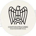 """Confindustria Cuneo: nasce il progetto """"Cuneo in tavola"""""""