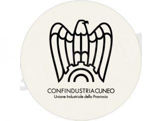 Rinnovati tutti i vertici delle 17 sezioni merceologiche di Confindustria Cuneo