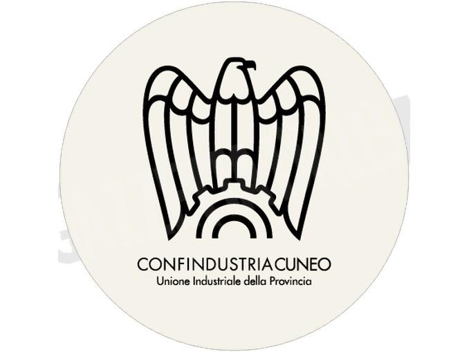logo confindustria