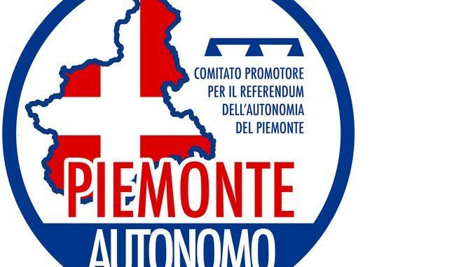 Lega Nord: presto referendum sull'autonomia anche in Piemonte