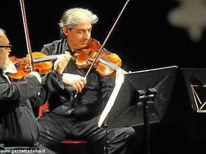 Classica: i concerti tornano nella chiesa di San Giuseppe 1