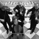 Classica: i concerti tornano nella chiesa di San Giuseppe
