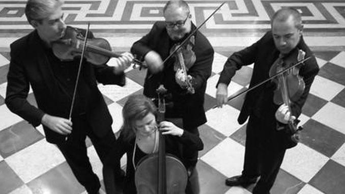 Classica: i concerti tornano nella chiesa di San Giuseppe 2