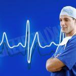 Sciopero della sanità pubblica: all'Asl Cn aderiscono in 33
