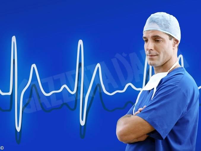 MMonchiero ottimista sulla nuova legge sulle assicurazioni di medici e ospedali