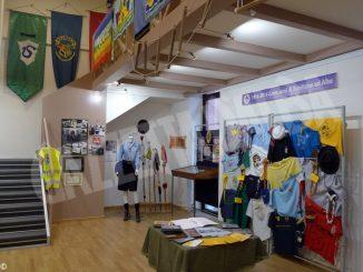 Foto e oggetti scout in mostra per il centenario dei gruppi albesi