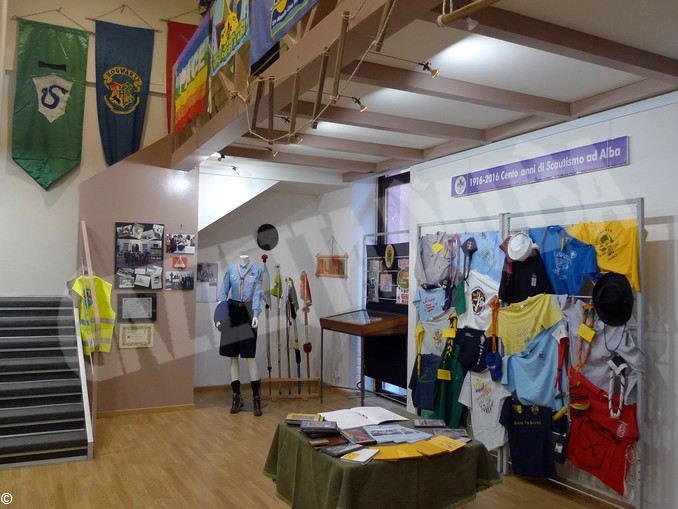mostra scout 1