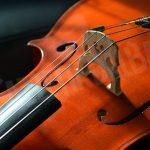 Domenica 13 Santa Chiara a Bra ospita tre giovani musicisti