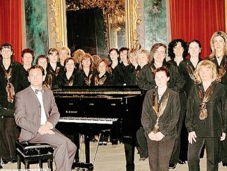 Il coro Officina vocis ospita Le voci del vento e Rejoicing gospel choir