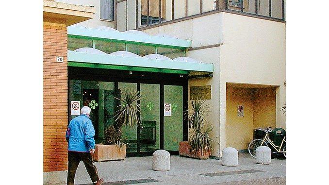 Al San Lazzaro mancano infermieri, Oss e ostetriche