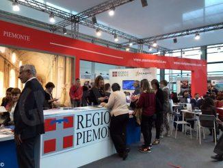 Turismo, il Piemonte tra le regioni più digitali d'Italia 1