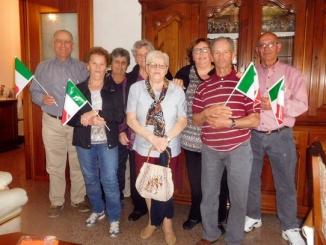 A Pralormo, lunedì 9 ottobre, storie di roerini in Argentina