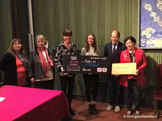 premiazione-pari-opportunit-2017-5