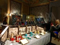 Profumo tour: dal Museo delle essenze di Savigliano al bosco del tartufo di Alba 3