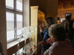 Profumo tour: dal Museo delle essenze di Savigliano al bosco del tartufo di Alba 4