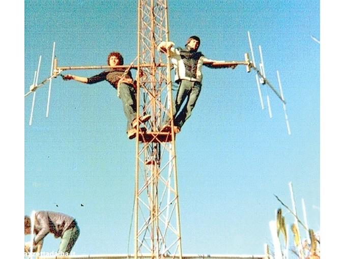 radio roero 2