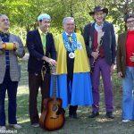 La Confraternita affida ai Trelilu il ruolo di ambasciatori della salsiccia di Bra