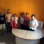 La Lega contro i tumori braidese inaugura la nuova sede