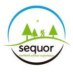 Un'escursione guidata con Sequor sulle tracce di La terra buona