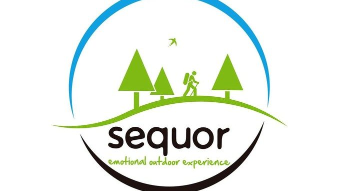Con Sequor alla scoperta dei suoni del bosco in autunno 1