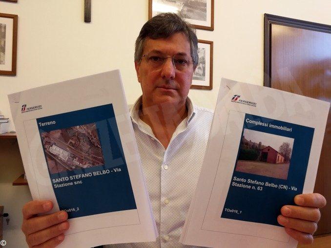 Senza troppi entusiasmi è stato siglato il protocollo per la riattivazione della ferrovia Asti-Alba