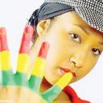 Al Cinema vekkio in programma un sabato a tutto reggae
