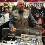 Il tartufo va a ruba e il mercato della Fiera chiude in anticipo