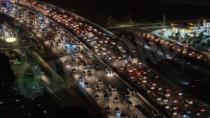 Evasione bollo auto in Piemonte: inviati 450 mila avvisi