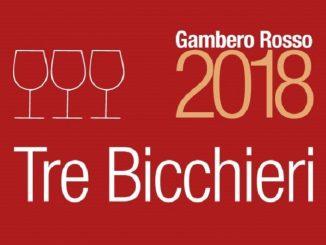 Gambero Rosso: «
