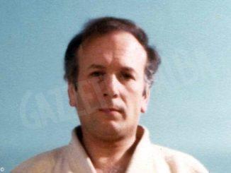 È morto a 80 anni Ugo Alessandria, il pioniere del judo ad Alba