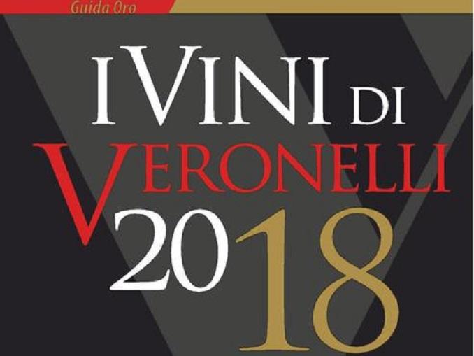 Guida Veronelli