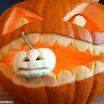 Per Halloween caccia alle zucche, giochi, spettacoli e cene a tema