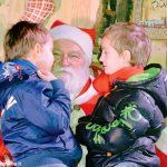 Ad Alba, dal 2 dicembre, risplendono tutte le stelle della Natività