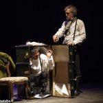 Famiglie a teatro, al Sociale di Alba, si apre con Beethoven