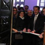 Confindustria Cuneo ha ora una sede in via Maestra ad Alba